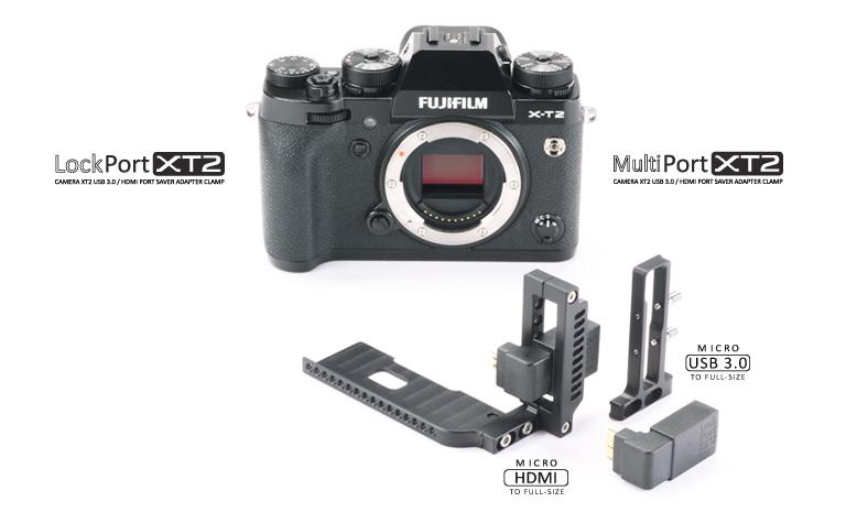 LockCircle - tools with a vision - Fujifilm
